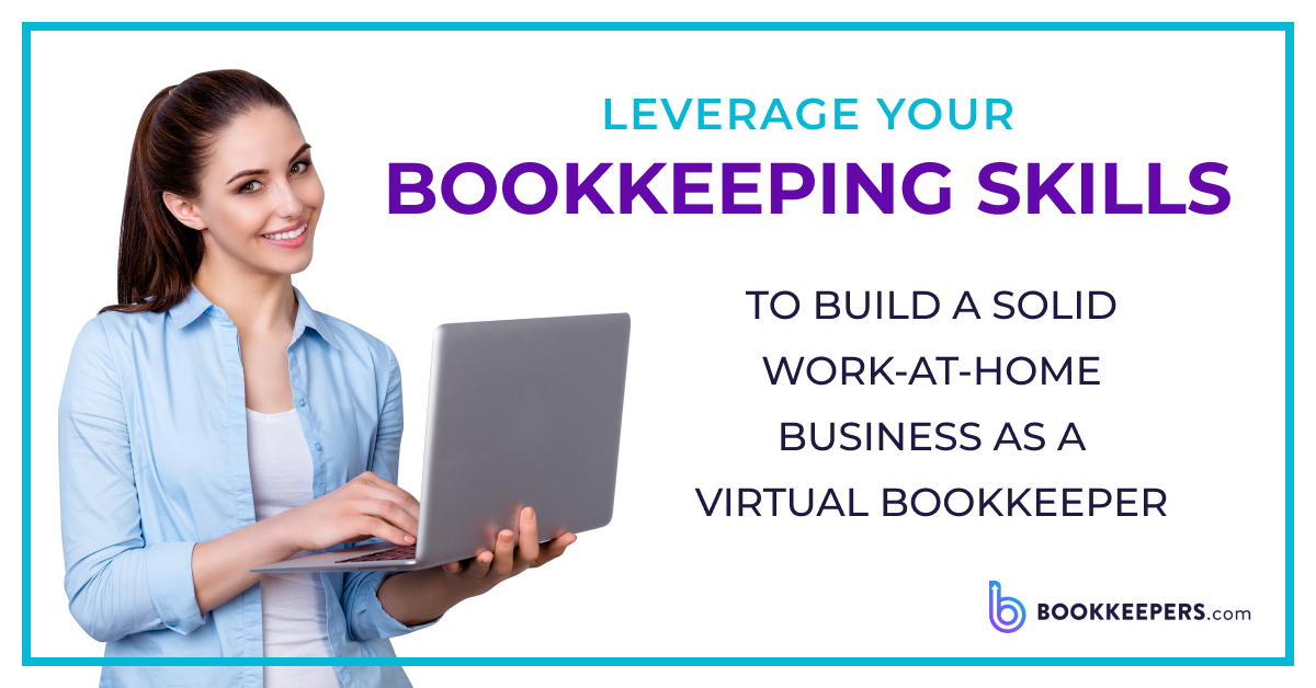 bookkeeper launch free online classes