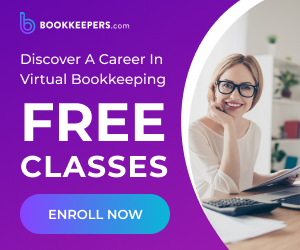 bookkeeper business launch canada